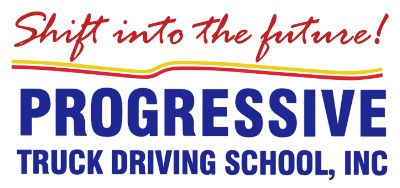 Progressive Truck Driving School